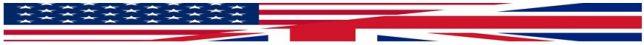 anglophone flag