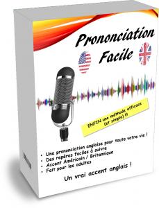 Prononciation Facile